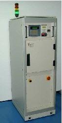 לקנות YAEL-864HVT - Degassing System