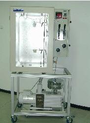 לקנות TCH-911 - Plant For Insulator Casting