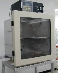 לקנות TCH-1099 - Altitude Test Chamber