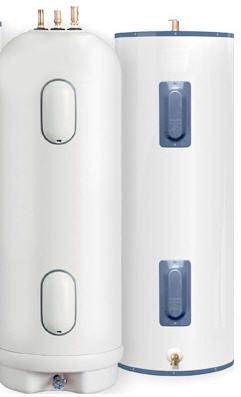 לקנות Water Heaters