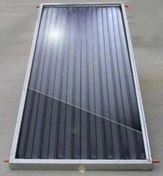 לקנות Solar Collectors