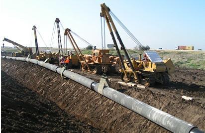 לקנות Pipelines