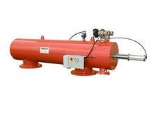 לקנות Hydraulic OdisMatic Filters