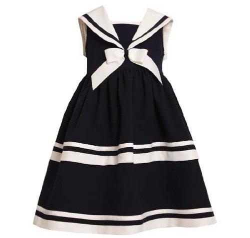 לקנות Jini dress