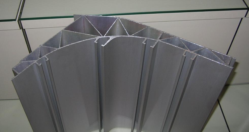 Buy Aluminium plates