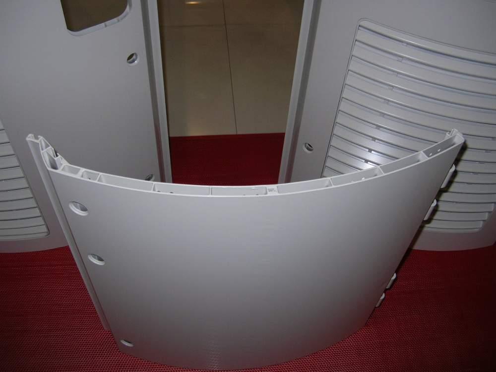 לקנות Aliminium profiles, bars, pipes, alloys