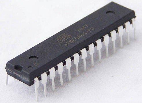 לקנות Electronics Componnents ATMET for export