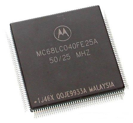 לקנות Electronics Components Motorola for Export