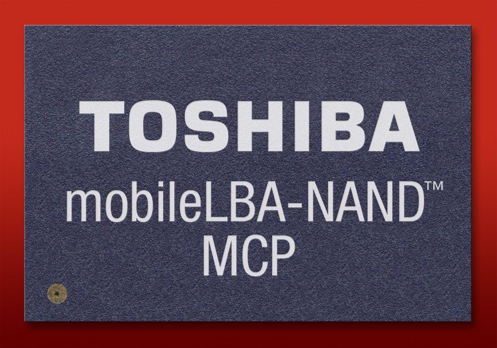 לקנות Electronics Components Toshiba for Export