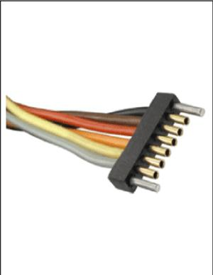לקנות Connectors for Export