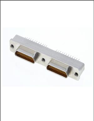 לקנות Connectors, dc2dc, capacitors, resistors, diode