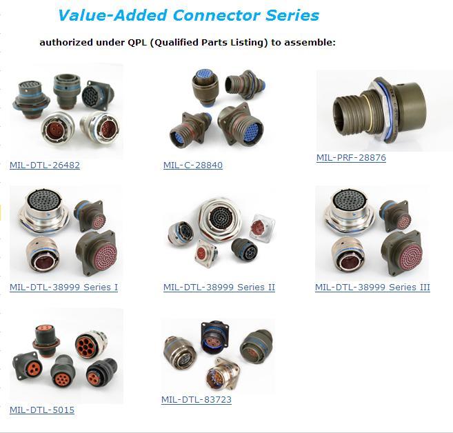 לקנות Connectors, dc2dc, terminals, memories, programmable, fastners