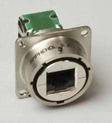 לקנות Connectors, dc2dc, capacitors, resistors, diode, programmable, fastners