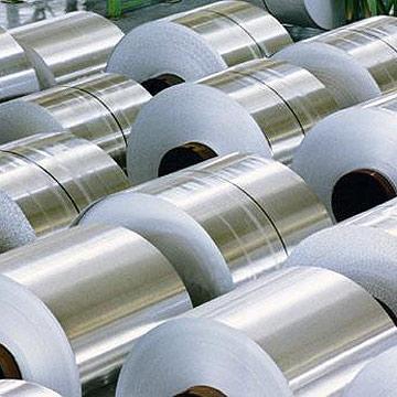 לקנות Aluminium Rolling