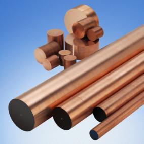 לקנות Beryllium Copper