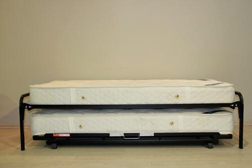 לקנות American Hi-Riser Bed