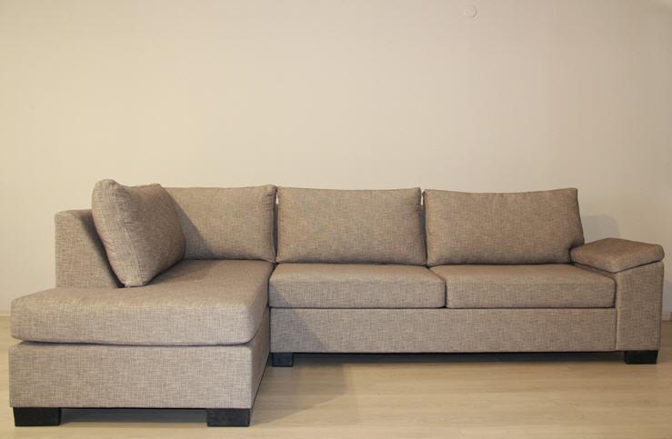 לקנות Convertible Sofas Inspire