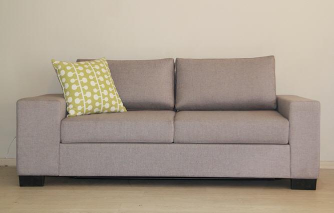 לקנות Convertible Sofas Balance