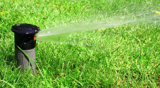 לקנות מערכות השקיה John Deere Water Technologies