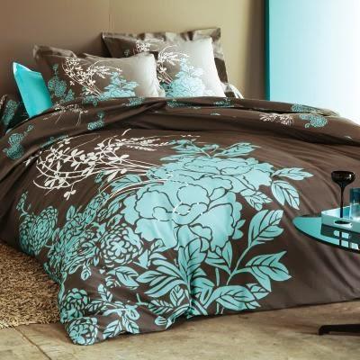 לקנות Home Textile