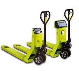 לקנות עגלה ידנית הידרואלית PX 20