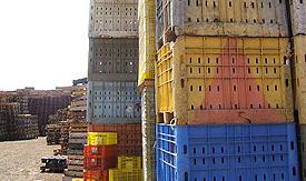 לקנות ייצור משטחי פלסטיק