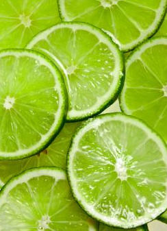 לקנות Limes