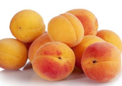 לקנות Apricots