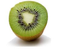 Buy Kiwi