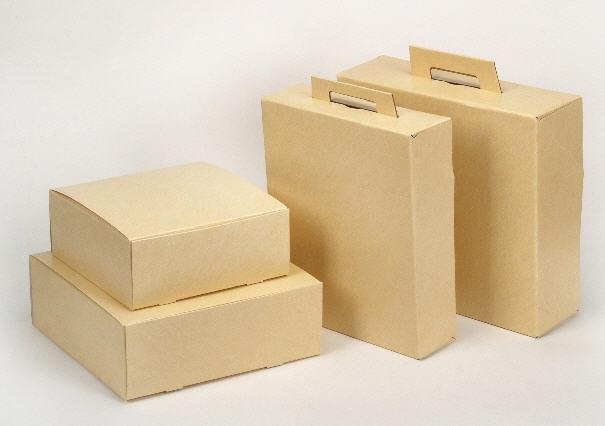 לקנות קופסת מזוודה איטלקית