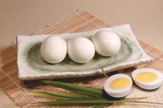 לקנות ביצים טריות