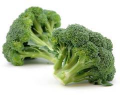 Sprouts - broccoli