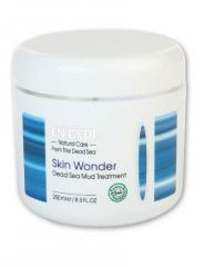 Skin Wonder Aromatic Dead Sea Mud Treatment