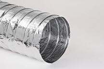 Flexible Air Ducts Dryer Ducts