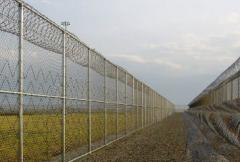 Systems and means for perimeter protection