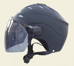 EVO Duty Helmet