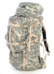 Carrying Bags for Special Forces