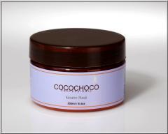 Cocochoco Keratin Mask 250ml