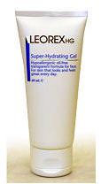 Leorex™ Super-Hydrating Gel