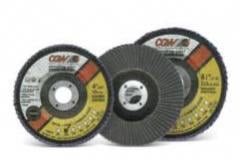 Disks for cutting