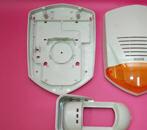 Electronics & Telecommunications