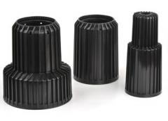 Technical Parts Parts for watering systems
