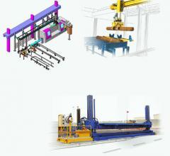 מכונות שונות