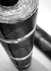 Materials insulation