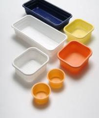 Food Trays