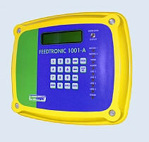 Feed Weighing Feedtronic 1001-A