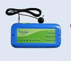 Alarm Systems Cellink