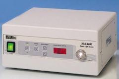 Xenon Light Source XLS - 4200