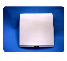 2.4 – 2.7 GHz Small Size Subscriber Antenna
