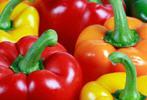Fresh pepper